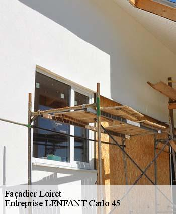 Devis Rénovation Façade à Vallauris ▷ Coût Ravalement Façadier